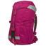 Bergans Nordkapp Backpack Juniors 12l Cerise/Hot Pink